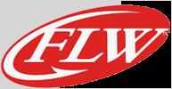 FLW Logo